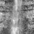 4milieu-eau